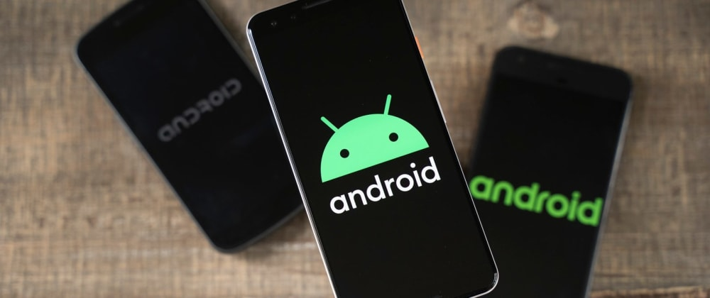 Cover image for C++ Compiler for Android