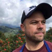 Chris Coyier profile image