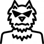 watysom profile