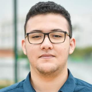 Haytam Zanid profile picture