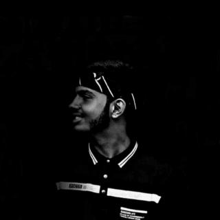 Chamicara Desilva profile picture