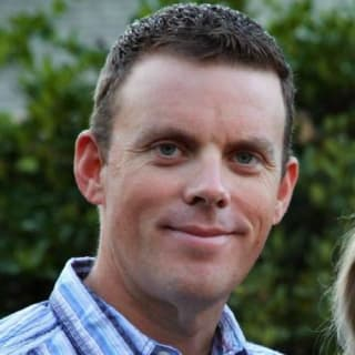 Eric J. Smith profile picture