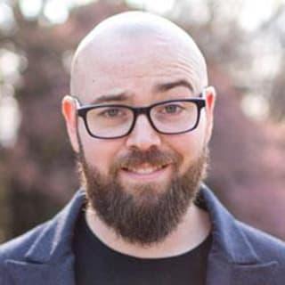 Jason Lengstorf profile picture