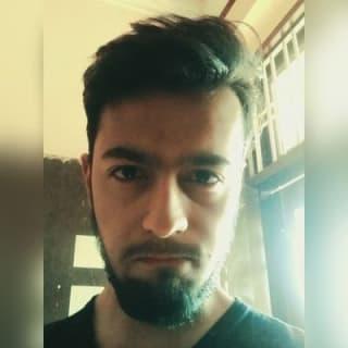 Akshay Bangia profile picture