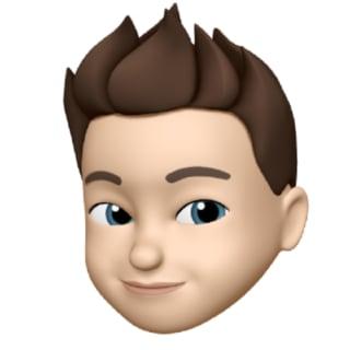 Kwinten Delrue profile picture