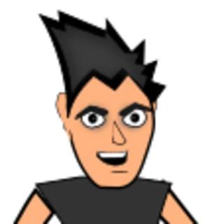 bretgeek profile picture