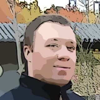 Ignat Korchagin profile picture