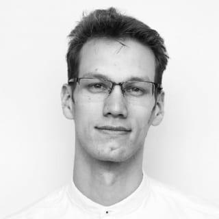 Sindre Røkenes Myren profile picture