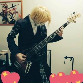 Nana Sakisaka profile picture
