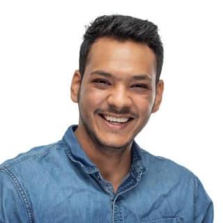 Sachin Mour profile picture