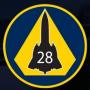hasii2011 profile