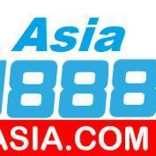Fun8880 Thailand profile picture