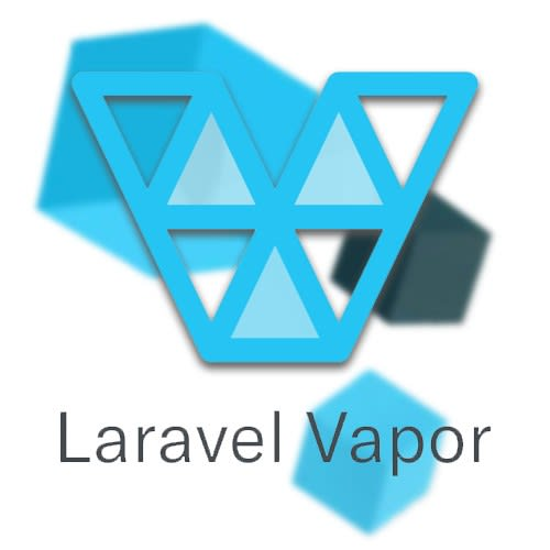 The code behind Laravel 6 - DEV Community 👩 💻👨 💻