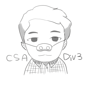 konabuta profile picture