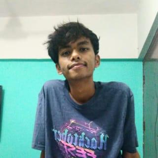 Saurabh Daware 🌻 profile picture