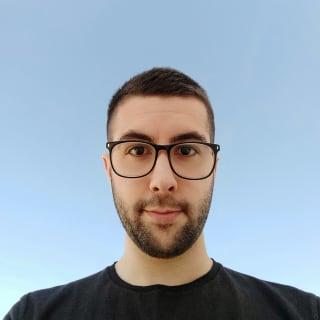 Jesús Mejías Leiva profile picture
