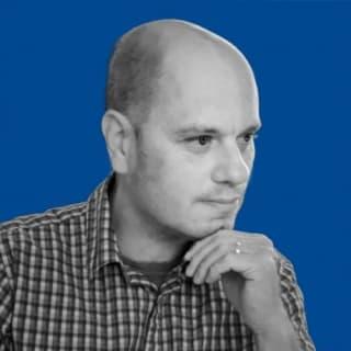 Rob Blake profile picture