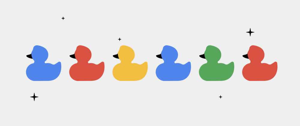 Cover image for What to Expect from Google's Page Experience Update