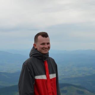 Rostyslav Semanyshyn profile picture