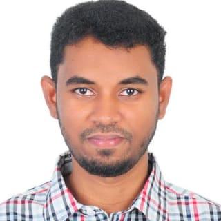 Md.Bozlur Rosid Sagor profile picture