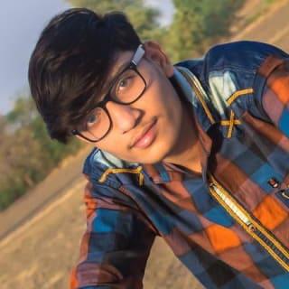 Anikesh Patel profile picture