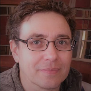 Samir Allen Farhoumand profile picture