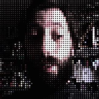 Alexandre B A Villares profile picture