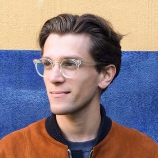 Dan Abramov profile picture
