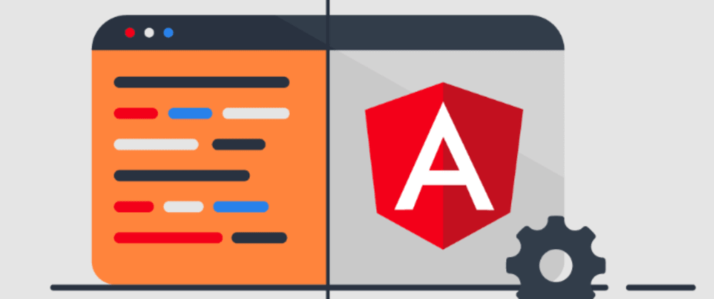 Cover image for 12 Angular 6 Libraries You Should Use