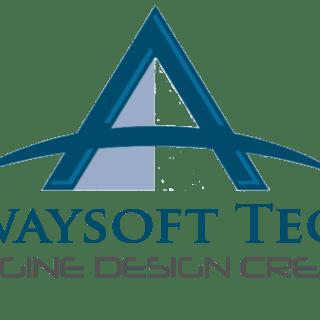 Awaysoft Technology logo