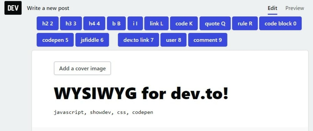 Cover image for Inlining critical CSS & JS wastes bytes for return visitors....or does it?