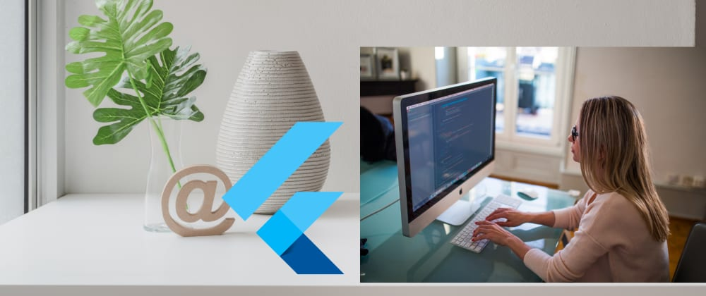 Cover image for Why Should You Consider to Hire Flutter App Developers for Developing an App for Your Startup?