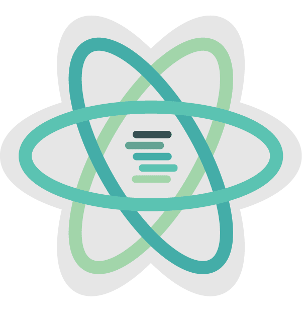 React_atom_image_with_scalyr_colors