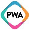 devpwa profile image