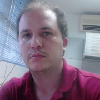 Jesús Gómez profile picture
