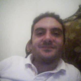 Islam Sameh profile picture