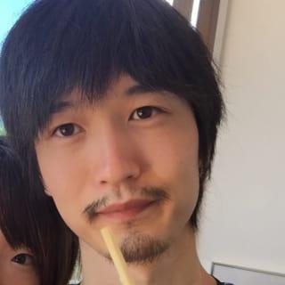 hukuzatsu profile