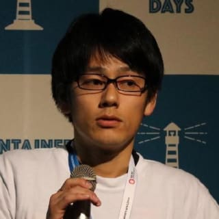 Nori Suzuki profile picture
