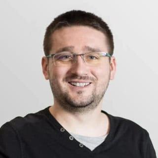 Mihael Tomić profile picture