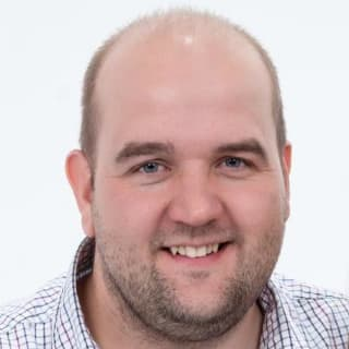 Paul Seal profile picture