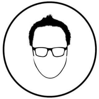 Douglas Horne profile picture