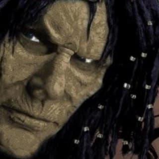 Berkus Decker profile picture