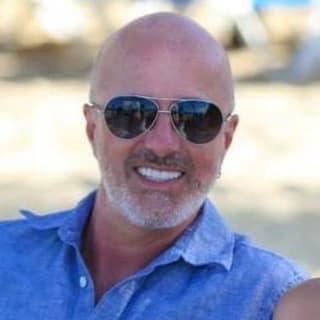 Roy Ledford profile picture