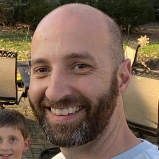 Rob Eden profile picture