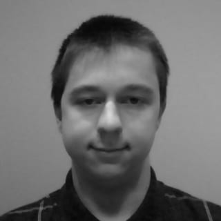 Jon Kantner profile picture