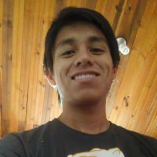 Daniel German Rivera profile picture