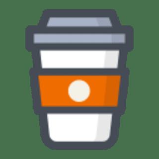 FullStack.Cafe logo