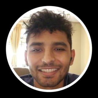 kamal profile picture