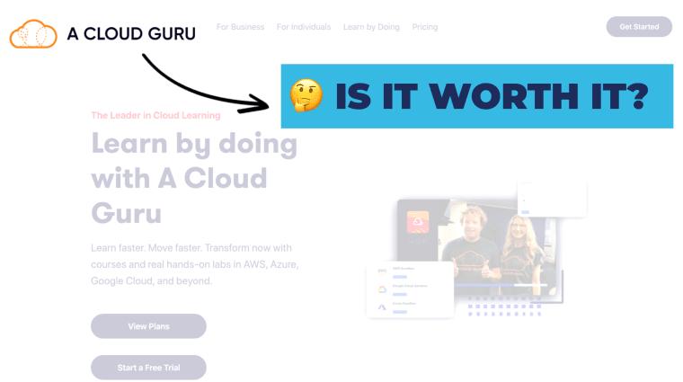 acloud-guru-is-it-worth-it