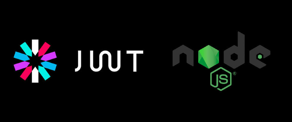 Cover image for How to Secure your API's Routes with JWT Token